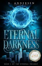 Eternal Darkness by WinterStars