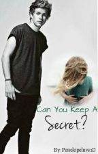Can You Keep A Secret? *On Hold* by Penelopeluvs1D
