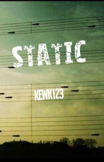 STATIC (LGBT)