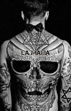 La mafia by maleja098