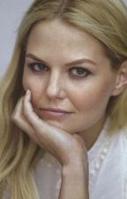 Adopted By Jennifer Morrison by anistonflowers