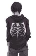 Can You Feel My Heart by 666fadeddreams