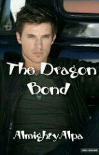 The Dragon Bond (BoyxBoy) by Almighty_Alpha_25