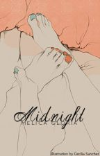Midnight by melicaina
