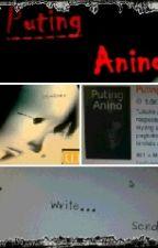 Puting Anino by ShadowWielder16