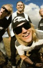 Dudesons One Shots by keep_dreaming_wink