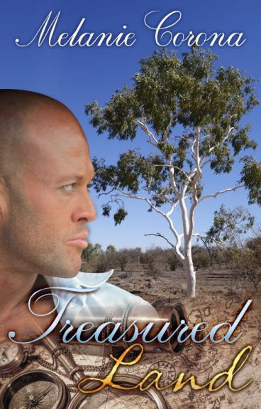 Treasured Land (Ebook and Paperback Sample) by mcorona7