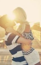 Love Again? by Sammilee13