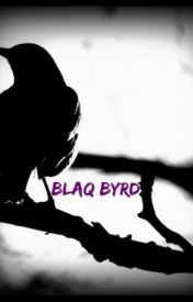 Blaq Byrd: (Les Twins Fanfic) by BrittBrattBourgeois