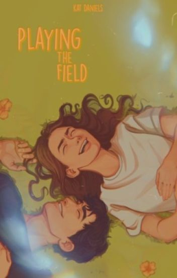 Playing The Field  ⇢ C.D