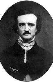 In honor of Edgar Allan Poe's Birthday by NocturnalWriter6