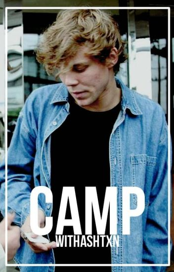 camp  》a.i