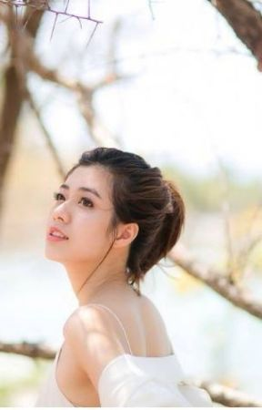 [BHTT][EDITED] Chung Tình by luvis1991