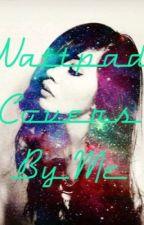 Wattpad Covers By Me//closed by Sasha-Fox