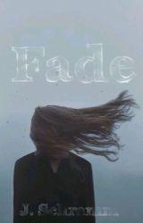 Fade by jaybug16