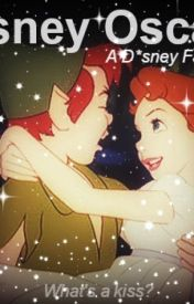 Disney Oscars by sultal