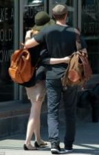 Stonefield: Behind the Lens by ilovestonefield