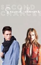 Second Chances (on hiatus temporarily) by _living_paradise