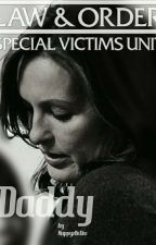 Daddy - An SVU fic by Happy2BeDee