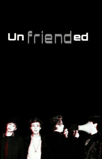 Unfriended :: 5SOS Horror