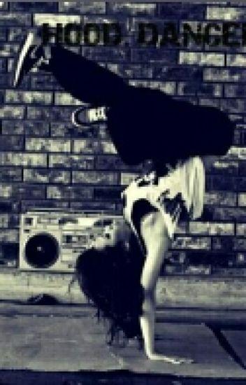 Hood Dancer