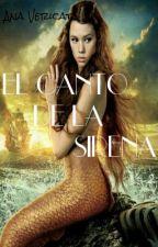 El canto de la sirena by ojos_acuarela