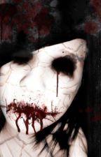 Kurze Horrorgeschichten by elisaGolden