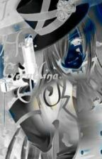 I. Hate. Everything. (yuri/girlxgirl) by --lemons--