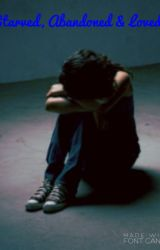 Starved  Abandoned & Loved? by AvilesA