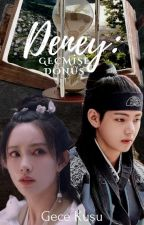 Mafyanın Gizli Aşkı by derya571