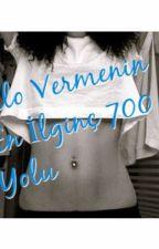 Kilo Vermenin En İlginç 700 Yolu by GecePyrz