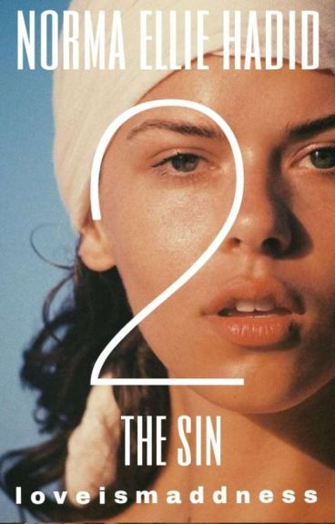 The Sin: The End Of The Day