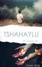 Tshahaylu {Larry MPreg} [On Hold] by mrs_horan_59