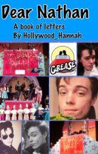 Dear Nathan by Hollywood_Hannah