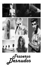 !TERMINADA!Traseros Desnudos |JB| by sksk_try