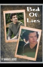 Bed Of Lies (Zarry FanFiction) by jesusm070298