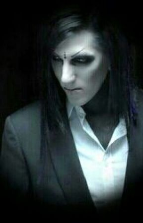 Her Wish, His Promise {Chris Motionless    Chris Cerulli} Sequel to HM, HC ♥ by chrisXmotionless