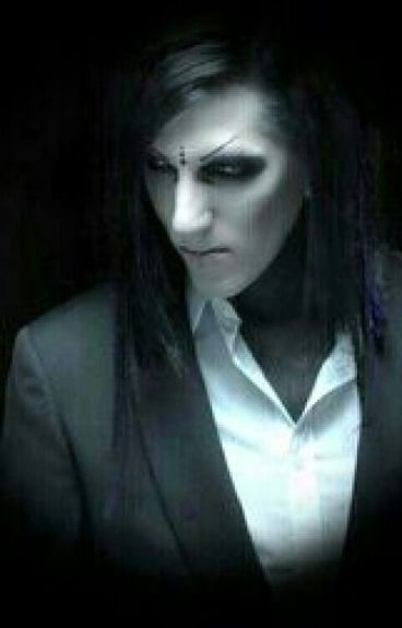 Her Wish, His Promise {Chris Motionless || Chris Cerulli} Sequel to HM, HC ♥