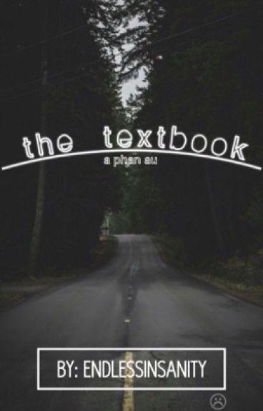 The Textbook - Phan