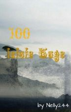 100 letzte Tage by Nelly244