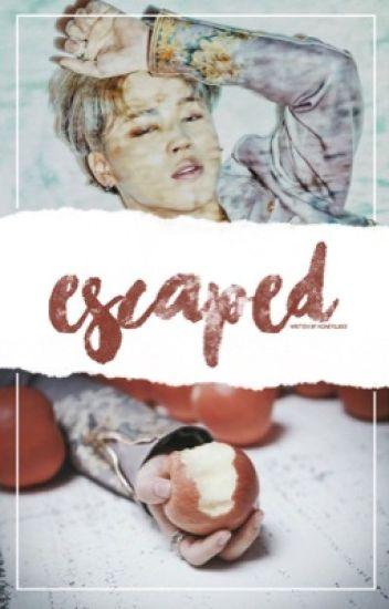 escaped → lashton {sequel to captivated} ✓