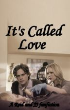 It's Called Love by Superfanfic