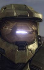 Halo: my life as a spartan by Halofan617