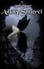 Anioły Śmierci by Ami_Singer