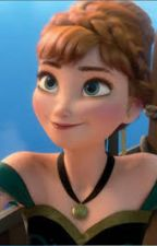 Ask Anna♡❀ by Anna_of_Arendelle468