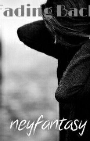 Fading Back (Neymar Jr.) by ValentinaVixxenn
