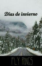 Días de invierno. by FlyRings