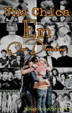 Una Chica En One Direction #EDITANDO by ValenBernalJ