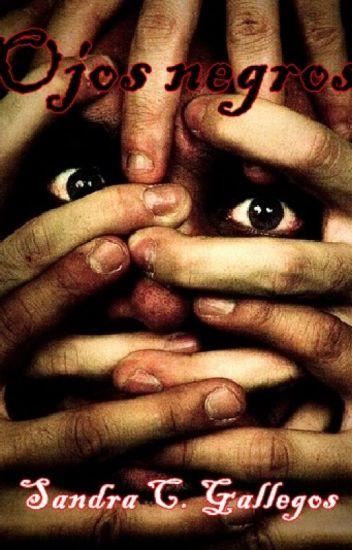 Ojos negros [Completa]