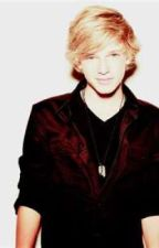 Perfect: A Cody Simpson Love Story by WishForLove